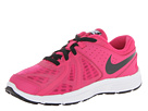 Nike Kids Run Lite 5