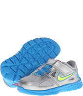 Nike Kids - Flex Supreme TR 2 (Infant/Toddler)
