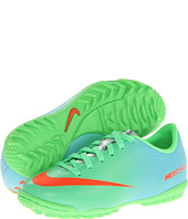 Nike Kids - Jr Mercurial Victory IV TF (Toddler/Little Kid/Big Kid)