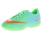 Nike Kids Jr Mercurial Victory IV TF