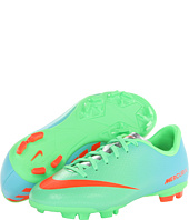 Nike Kids - Jr Mercurial Victory IV FG (Little Kid/Big Kid)
