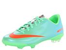 Nike Kids Jr Mercurial Veloce FG