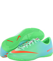 Nike Kids - Jr Mercurial Victory IV IC (Toddler/Little Kid/Big Kid)