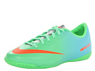 Nike Kids Jr Mercurial Victory IV IC