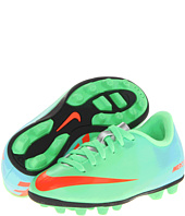 Nike Kids - Jr Mercurial Vortex FG-R (Toddler/Little Kid/Big Kid)