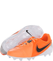 Nike Kids - Jr Ctr360 Libretto III FG (Toddler/Little Kid/Big Kid)