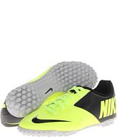Nike Kids - Bomba II Jr (Toddler/Little Kid/Big Kid)