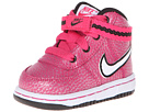 Nike Kids Vandal High