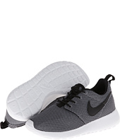 Nike Kids - Roshe Run (Little Kid/Big Kid)