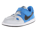 Nike Kids Son of Force