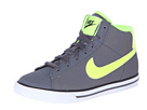 Nike Kids Sweet Classic High