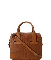 Nanette Lepore - Seduction Satchel
