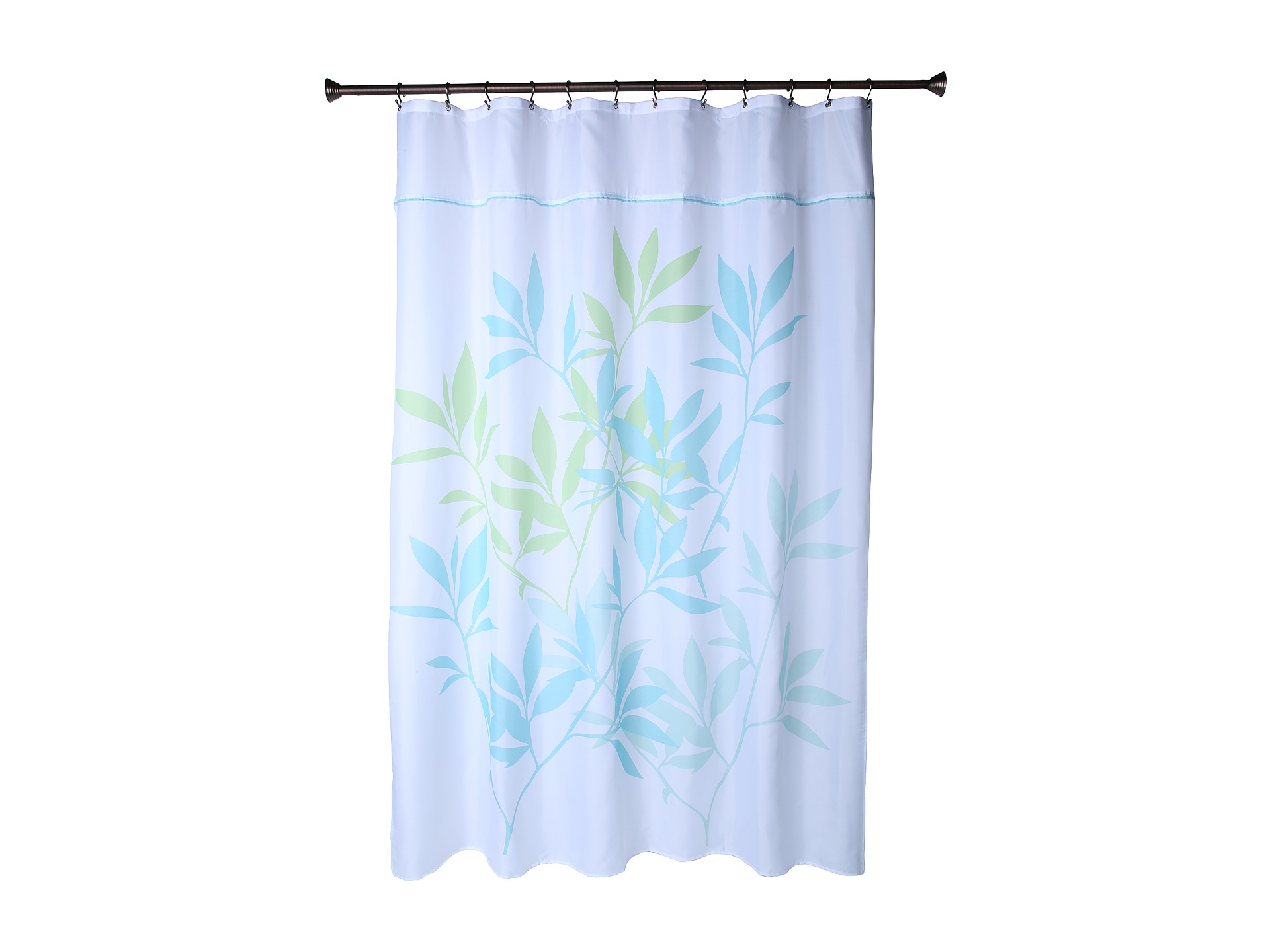No Results For Interdesign Leaves Shower Curtain Long Search