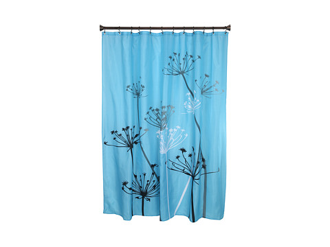 No Results For Interdesign Thistle Shower Curtain