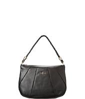 Cole Haan Adele Small Shoulder Bag