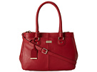 Cole Haan Village E/W Snap Satchel