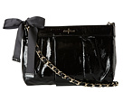 Cole Haan Masquerade Party Shoulder Bag