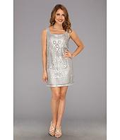 Lilly Pulitzer - Arlington Dress