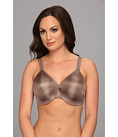 Wacoal - Simple Shaping Minimizer Underwire Bra 857109