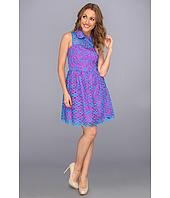 Lilly Pulitzer - Pemberton Dress