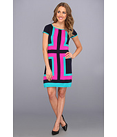 Lilly Pulitzer - Isabella Sweater Dress