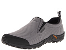 Merrell Jungle Moc Touch Breeze