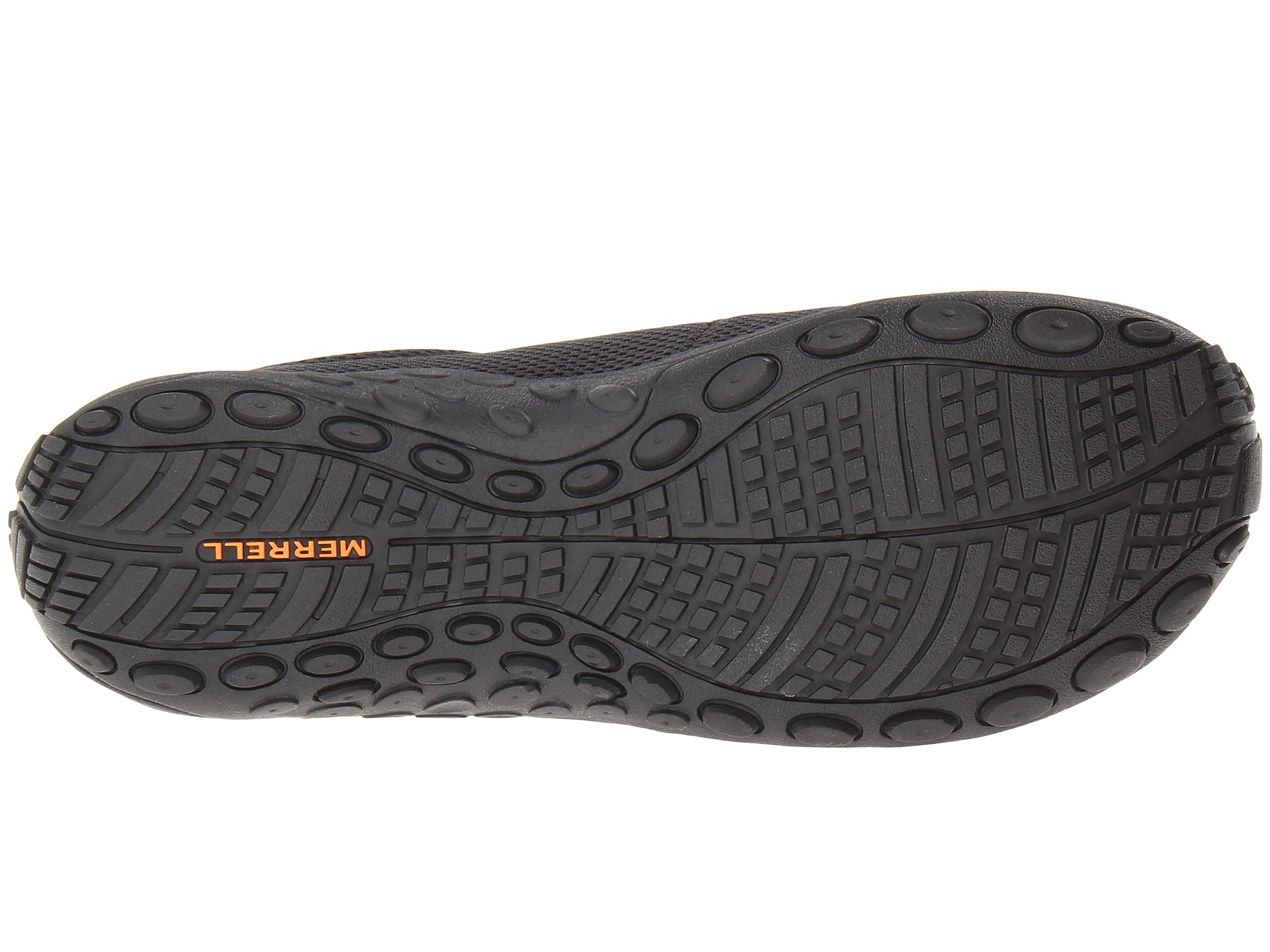 Merrell Women S Jungle Moc Touch Breeze Slip On Shoe