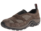 Merrell Jungle Moc Ventilator