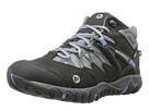 Merrell Allout Blaze Mid Waterproof