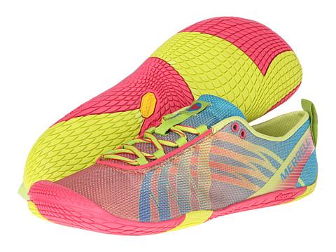 Sale alerts for Merrell Barefoot Run Vapor Glove - Covvet