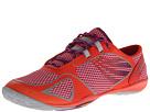 Merrell Womens Running Shoes