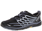 Merrell Bare Access Arc3