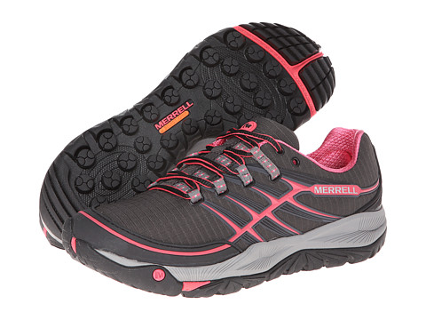 Sale alerts for Merrell Allout Rush - Covvet