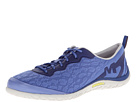 Merrell Enlighten Shine Breeze