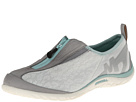 Merrell Enlighten Glitz Breeze