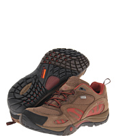 Merrell - Azura Waterproof