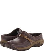 Merrell - Encore Tangle Lavish Slide