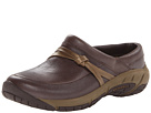 Merrell Encore Tangle Lavish Slide