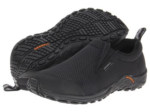 Merrell J53101 Men's Slipper Shoes