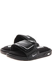 Nike Kids - Comfort Slide 2 (Little Kid/Big Kid)