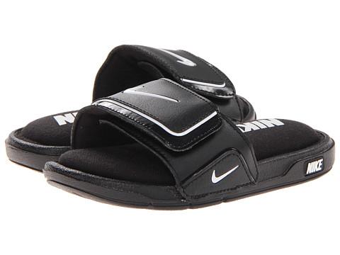 Nike Kids Comfort Slide 2 (Little Kid/Big Kid)