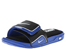 Nike Kids Comfort Slide