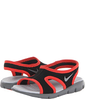 Nike Kids - Sunray 9 (Infant/Toddler)
