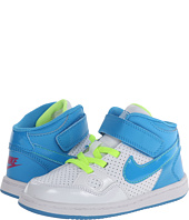 Nike Kids - Son of Force Mid (Infant/Toddler)