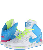Nike Kids - Son of Force Mid (Little Kid)