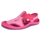 Nike Kids Sunray Protect