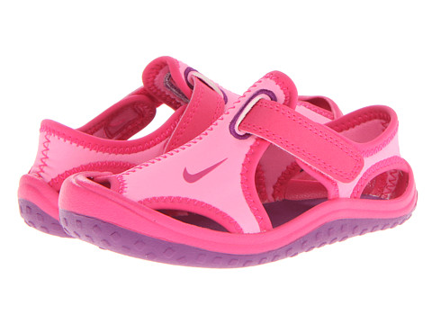 Gallery For Infant Nike Shoes Size 4