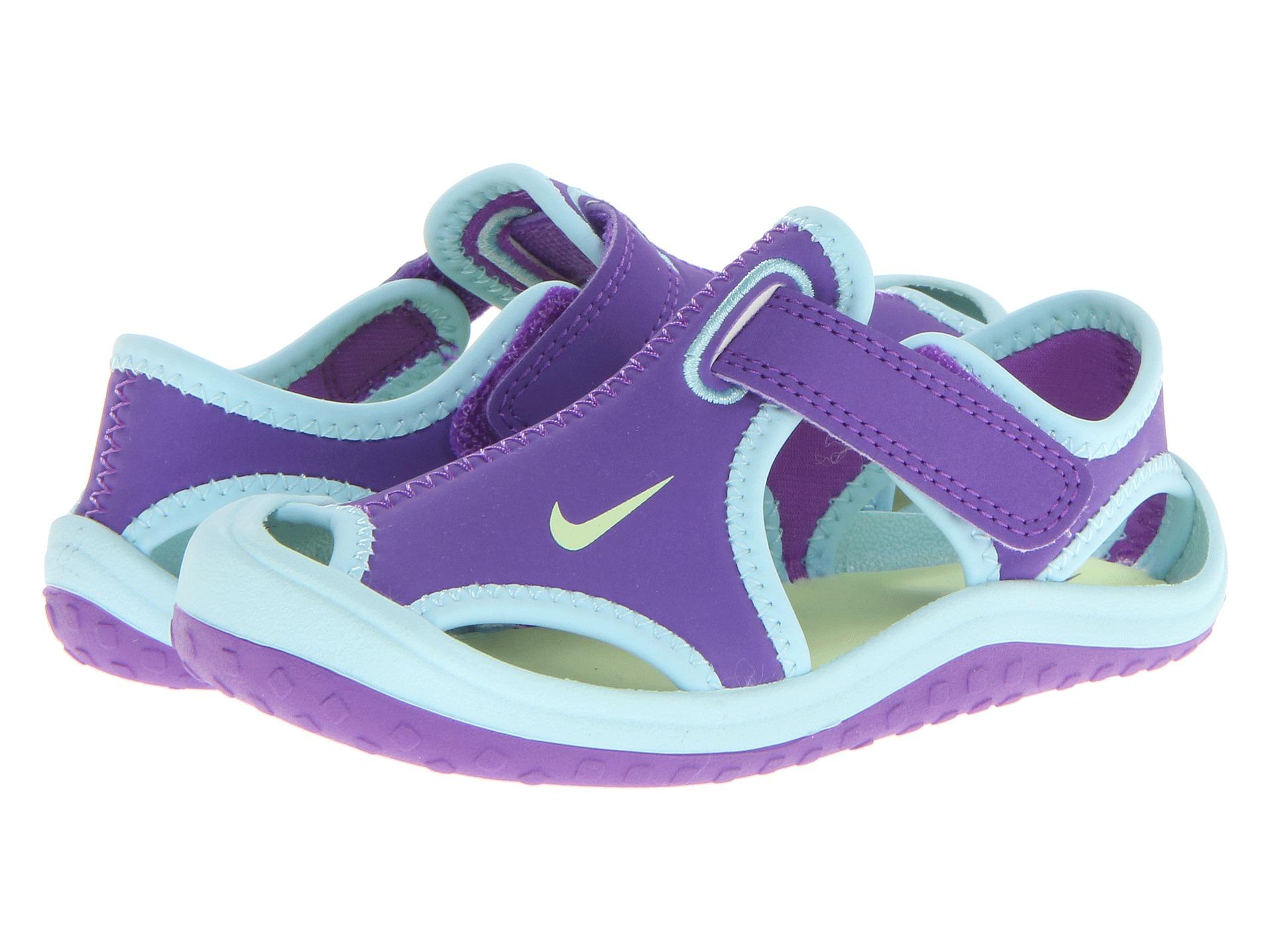 Shopping > adidas toddler water shoes |