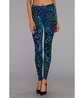 C&C California - Bengal Tiger Printed Legging