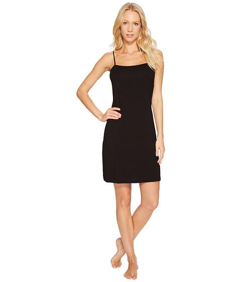 Cosabella Talco Slip Dress